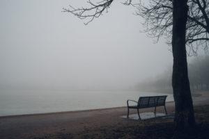 loneliness-300x200